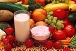 Các chất dinh dưỡng cần thiết cho người ăn chay