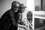 Chồng ca sĩ Khánh Ly qua đời