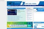 50.000 thuê bao VNPT bị lộ thông tin như thế nào?