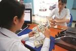 Giao dịch kiều hối tại Agribank, nhận ngay iPhone 6