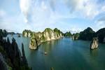 """Quảng Ninh: Dân vùng di sản """"ngóng"""" những bãi tắm mang tầm quốc tế"""