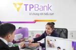 Tham vọng của TPBank