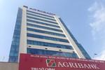 """Agribank vào """"Top 10 doanh nghiệp tín nhiệm nhất Việt Nam"""""""