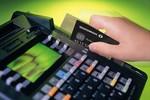 Techombank được đánh giá cao về an toàn, bảo mật cho hệ thống thẻ