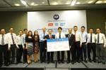 Công ty cổ phần Sữa Quốc Tế triển khai hệ thống SAP ERP