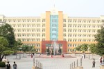 Đại học Công nghiệp Việt Trì xét tuyển bổ sung 1.500 chỉ tiêu ĐH, cao đẳng