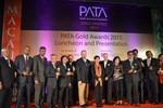 Vietjet xuất sắc giành giải thưởng du lịch uy tín thế giới