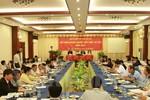 Việt Nam là nhà đầu tư nước ngoài lớn thứ 3 tại Lào