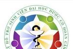 Thành lập Quỹ Hỗ trợ sinh viên Đại học Dược Hà Nội
