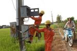 EVN rút gọn biểu giá điện, ai hưởng lợi?
