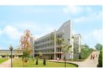 Đại học Công nghiệp Việt Trì tuyển sinh liên thông hệ chính quy đợt 2 năm 2015