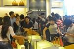 3 sự kiện không thể bỏ lỡ tại Vincom Mega Mall Times City