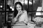 Hoa hậu Mai Phương Thúy: Cơ hội ở khắp nơi, bạn nắm bắt được không?
