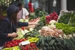 """Phát ngôn """"sốc"""" và lời cảnh tỉnh cho người tiêu dùng Việt"""