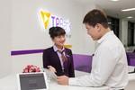 Gia tăng thị hiếu dịch vụ ngân hàng điện tử