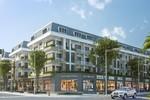 Vay mua căn hộ cao cấp Goldsilk Complex với lãi suất thấp kỉ lục