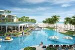 Giấc mơ biển thành hiện thực tại Premier Residences Phu Quoc Emerald Bay