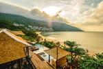 """Khu nghỉ dưỡng ở Đà Nẵng được vinh danh """"Sang trọng bậc nhất thế giới"""""""