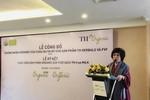Bà Thái Hương chính thức làm sữa tươi organic