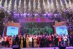 """Gần 200 kiều bào đón """"Xuân yêu thương"""" tại FLC Vĩnh Thịnh Resort"""