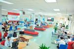 VietinBank: Tài sản tăng cao, lợi nhuận vượt kế hoạch