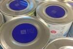 KLF phân phối độc quyền dòng sản phẩm dinh dưỡng Green Meadows