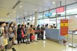 Vietjet khai trương 3 đường bay mới