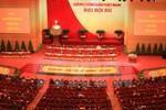 Trang Bloomberg News viết về thế hệ lãnh đạo mới của Việt Nam