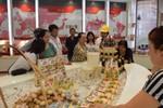 Ajinomoto mở cửa nhà máy đón người tiêu dùng tham quan