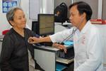 Gần 1.900 dịch vụ y tế tăng giá 30% từ hôm nay