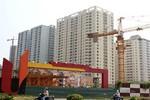 Hà Nội thanh tra dự án Usilk City