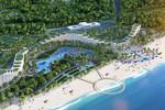 Sắp ra mắt bất động sản nghỉ dưỡng được mong chờ nhất năm tại Hà Nội