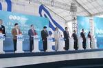 Tập đoàn FLC khởi công dự án 3.400 tỷ đồng tại Hạ Long