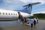 """3-5 năm tới, Vietnam Airlines và VietJet vẫn là hai """"ông lớn"""" của hàng không"""