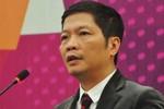 Tân Bộ trưởng Công Thương ưu tiên 6 nhiệm vụ trọng tâm của Chính phủ