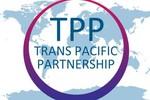 """Tham gia TPP, ngân hàng Việt Nam """"lợi đơn, lợi kép"""""""