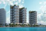 """Địa ốc cho giới nhà giàu đang gây """"sốt"""" tại Nha Trang"""