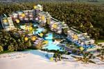 Sun Group mở bán dự án Condotel Premier Residences Phu Quoc Emerald Bay