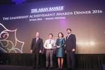 Techcombank, ngân hàng thực hiện dự án Mobile Banking tốt nhất Việt Nam