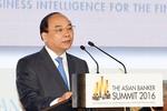Việt Nam tiếp tục đổi mới toàn diện nền kinh tế