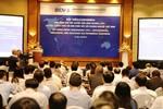 Cơ hội, thách thức và giải pháp cho doanh nghiệp Việt khi vào TPP