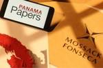 """Có thể """"nghi ngờ"""" 189 cá nhân, tổ chức trong Hồ sơ Panama nhưng """"đừng kết luận"""""""