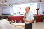 """Đồng Nai khởi động """"100.000 hộ chăn nuôi cam kết không sử dụng chất cấm"""""""