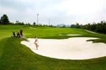 Trải nghiệm thượng lưu với ưu đãi đặc biệt tại Bà Nà Hills Golf Club