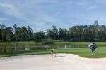 BRG Kings Island Golf Resort nâng cấp toàn diện chào đón mùa hè