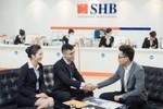 SHB dành 3.000 tỷ đồng ưu đãi cho doanh nghiệp vừa và nhỏ