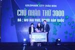 Chào đón những chủ nhân xứng tầm của Goldmark City