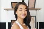 """Milena Nguyễn: """"Organic, Yoga cho vẻ đẹp và sức sống"""""""