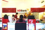 Chuyển đổi địa điểm, HDBank Khu Công nghiệp AMATA tri ân khách hàng