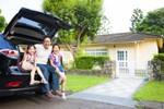 SHB ưu đãi lãi suất 7,5%/năm cho khách hàng vay mua xe của Thaco